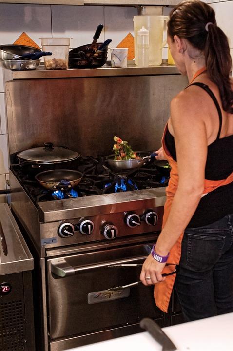 Home Kitchen Equipment blog curtis equipment | washington, dc kitchen dealer