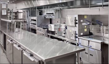 Blog Curtis Equipment Washington Dc Kitchen Dealer